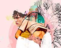 Collage III+I