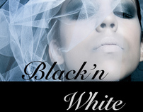 Black'n White.