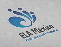 ELA México