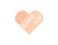 Band-Aid® Package Redesign