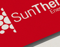SunTherm Energy, Inc.