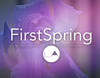 FirstSpring