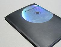 Ceedeephilia Book