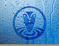 Valpré Spring Water