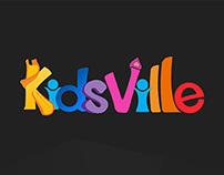 identity kidsville