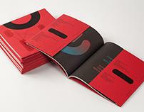 JIC | Annual report