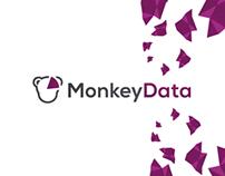 MonkeyData