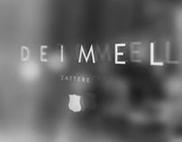 Deimel