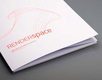 Renderspace