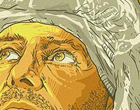 Indiana Jones 30th Anniversary Posters