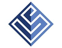 Level Set Media Logo