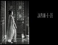 Japan-E-Ze