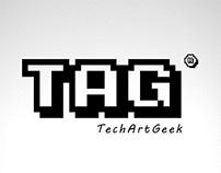 TechArtGeek
