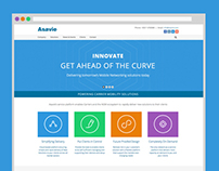 Web | Asavie Technologies