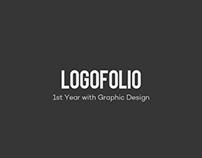 LogoFolio 2013-2014