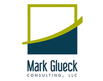Mark Glueck Consulting (2014)