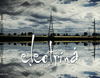 ELECTRINA