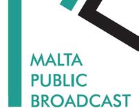 PBS rebranding