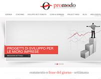 ProModo