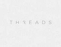 Threads (B-Hive 2014)