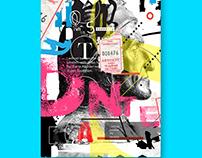 design poster #3