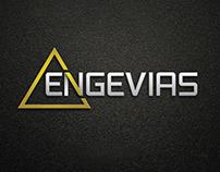 ENGEVIAS