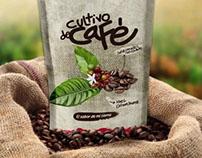 Empaque Café
