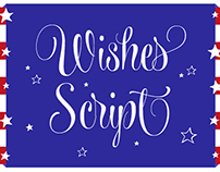 Wishes Script 90% off