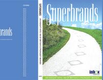 Booklets Designs
