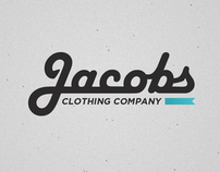 Jacobs Clothing Co.