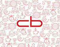 Cambridge BioMarketing Collateral