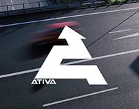 Autostrada ATIVA
