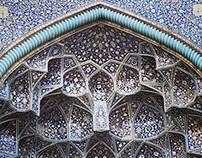 Iran by instagram