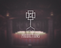 FIFTY TWO PRODUCTIONS