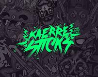 Kaerre Stick's