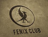 Fenix Cub