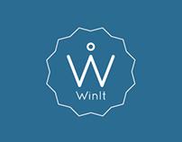 WinIt