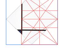 DeCode 2. Mondrian