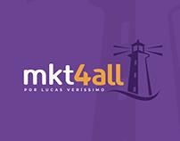 MKT4ALL