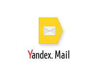 Yandex.Mail Redesign