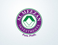 Meezan Capital Preservation Fund-II - Digital Campaign