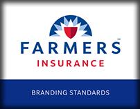Farmers Ads