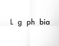 Logophobia: A Social Disease
