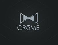 CRoME Identity