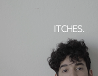 Itches (An Atonal Facade)