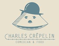 Charles Crêpelin