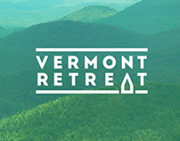 Vermont retreat