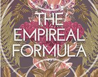 The Empireal Formula Album Cover