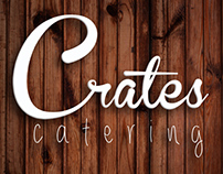 Crates Catering
