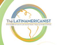 UF Center for Latin American Studies